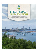 fresh coast green solutions