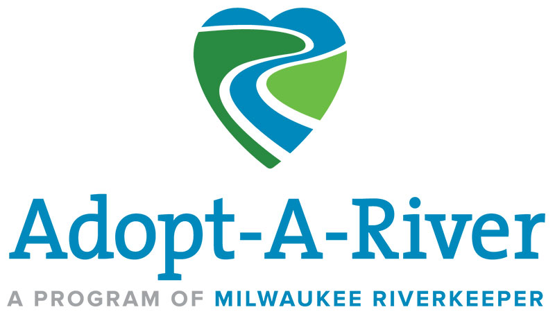 Adopt a River Milwaukee